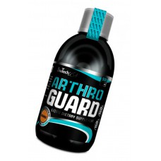 Arthro Guard liquid Biotech USA 500 мл