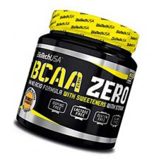BCAA Flash Zero BioTech 360 грамм