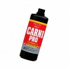 Carni Pro Form Labs 1000 мл