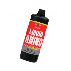 Liquid Amino Concentrate Form Labs 1000 мл