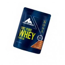 100% Pure Whey Protein Multipower 450 грамм