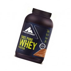 100% Pure Whey Protein Multipower 900 грамм