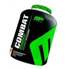 Combat Powder MusclePharm 1814грамм
