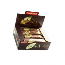 Deluxe Protein Bar (12 x 60g)