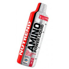 Amino Power Liquid Nutrend 1000 мл