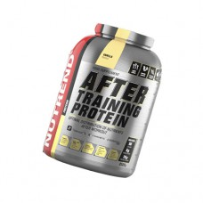 After Training Protein 2520 грамм Nutrend