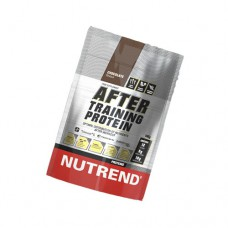 After Training Protein 540 грамм Nutrend