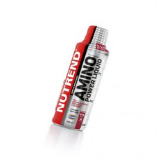 Amino Power Liquid 500 мл Nutrend