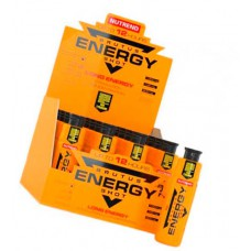 Brutus Energy Shot Nutrend 20x60 мл