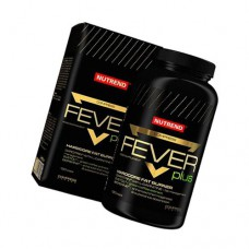 Compress Fever 120 капсул Nutrend
