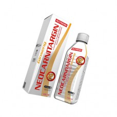 Neocarnitagin with Ginseng 500 мл Nutrend