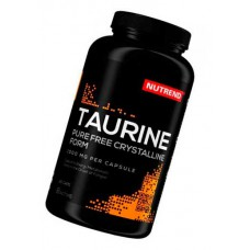 Taurine Nutrend 120 капсул