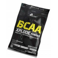 BCAA Xplode Olimp 1000 грамм
