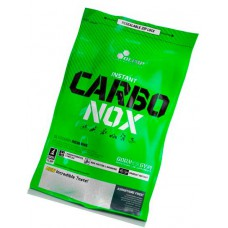 Carbo Nox Olimp 1000 грамм