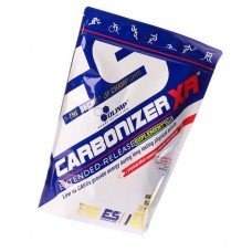 Carbonizer xr Olimp 1000 грамм
