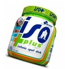 Iso Plus powder Olimp 700 грамм