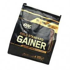 Gold Standard Gainer 2300 грамм Optimum Nutrition