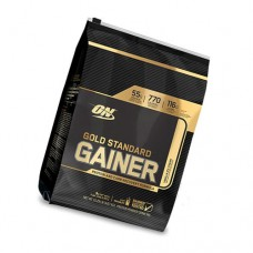 Gold Standard Gainer 4670 грамм Optimum Nutrition