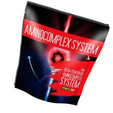 Aminocomplex System Power Pro 500 грамм