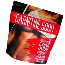 Carnitine 5000 Power Pro 500 грамм