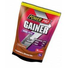 Gainer Power Pro 1000 грамм