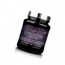 Night Recovery 28 порций Scitec Nutrition