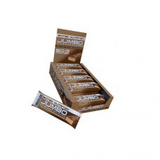 Protein Bar Jumbo Bar (20 x 100g) Scitec Nutrition