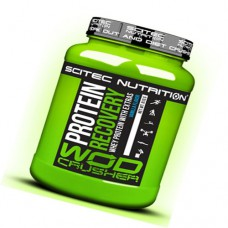 Wod Protein Recovery 810 грамм Scitec Nutrition