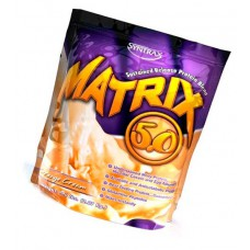 Matrix 5.0 Syntrax 2270 грамм