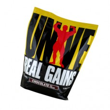 Real Gain 3,1 кг Universal Nutrition