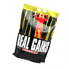 Real Gain 4,8 кг Universal Nutrition