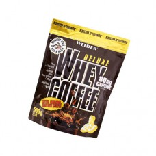 Whey Coffee 500 грамм Weider