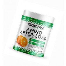 Amino After-Load 500 грамм ProActive