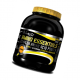 BioTech Amino Essentials 300 грамм