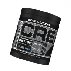 Cellucor Crea Creatine 410 грамм