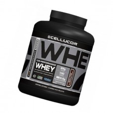 Cellucor Cor-Performance Whey 1.8 кг