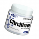 FitMax Base Citruline Malate 250 грамм