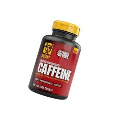 Core Caffeine 240 tabs Mutant