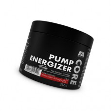 Core Pump Energizer 216 грамм Fitness Authority