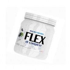 Flex All Complete 400 грамм AllNutrition