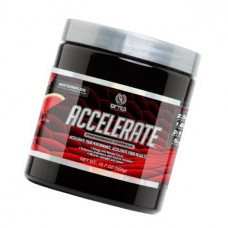 Gifted Nutrition Accelerate 360 грамм