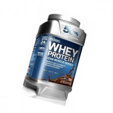 Inner Armour Whey Protein 2.27 кг
