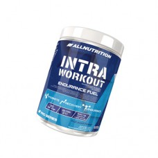 Intra Workout 600 грамм AllNutrition