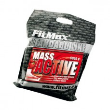 FitMax Mass Active 5 кг