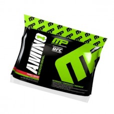 MusclePharm Amino 1 100 грамм