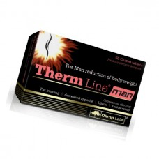 Olimp Therm Line Man 60 таблеток