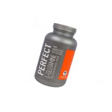 Perfect L-Glutamine 300 грамм Natures Best