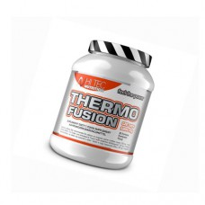 Thermo Fusion 120 капсул Hi Tec Nutrition Blade