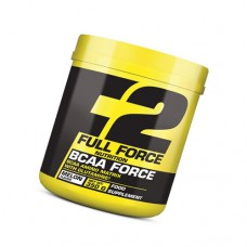BCAA Force 350 грамм Full Force