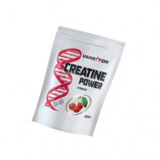 Creatine Power 500 грамм Vansiton